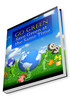 Thumbnail Go Green, Save Green ebook (PLR)