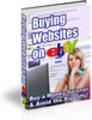 Thumbnail Buying Websites On Ebay (RR)