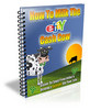 Thumbnail How to Milk The eBay Cash Cow (MRR)