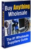 Thumbnail Buy Anything Wholesale Package (MRR)