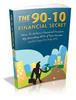 Thumbnail The 90-10 Financial Secret (MRR)