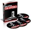 Thumbnail Super Affiliate Secrets Uncovered eBook & Audio (PLR)