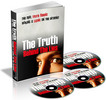 Thumbnail The Truth Behind The Lies eBook & Audio (PLR)