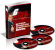 Thumbnail 6 Minute Marketing eBook & Audio (PLR)