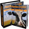 Thumbnail Profitable Livestock (PLR)