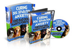 Curing Dog Separation Anxiety (PLR)