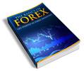 Basics Of Forex (PLR)
