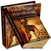 Thumbnail The New Age Handbook (PLR)