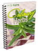 Thumbnail Culinary Herbs eBook (PLR)