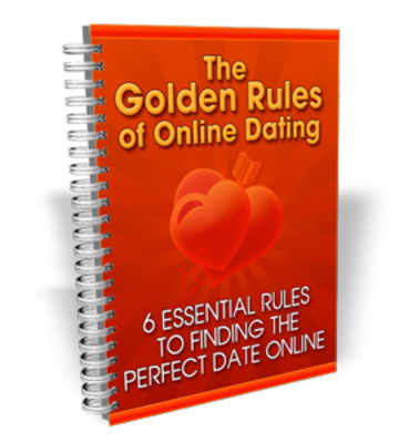 Product picture The Complete Dating Marketing Pack (PLR)